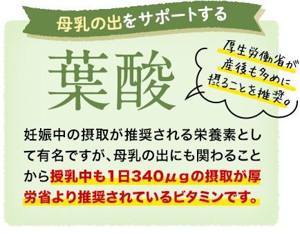 f:id:namakouso:20180130160342j:plain
