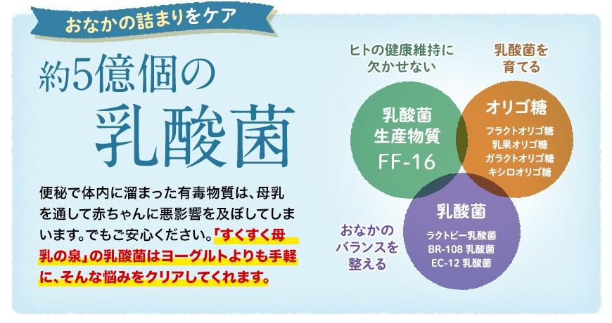 f:id:namakouso:20180130160533j:plain