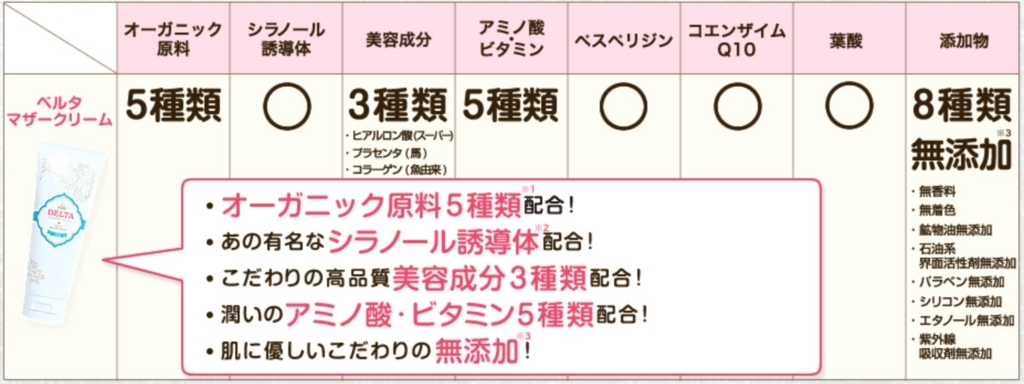 f:id:namakouso:20180518123813j:plain