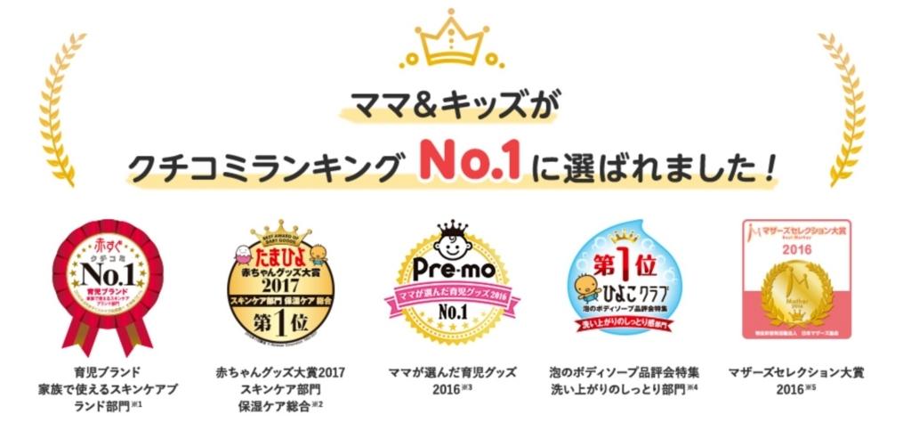 f:id:namakouso:20180521043402j:plain