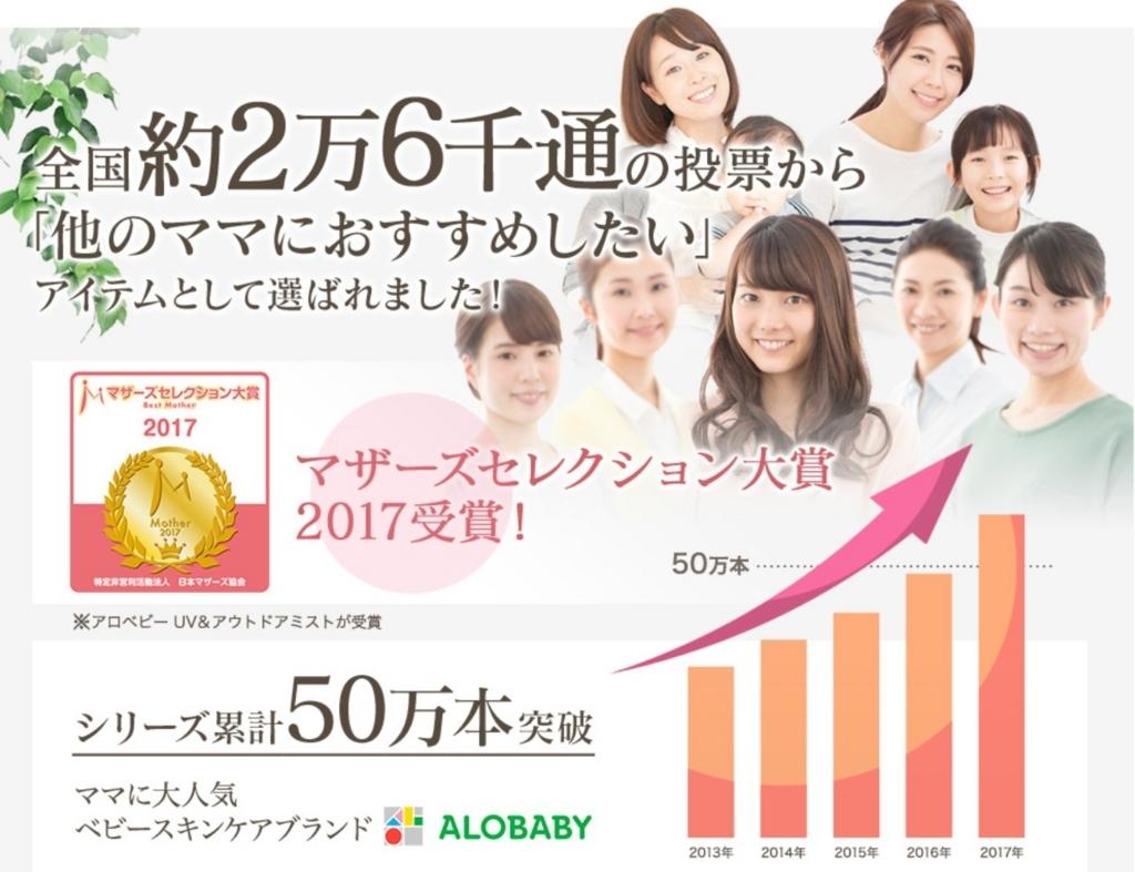 f:id:namakouso:20180524102014j:plain