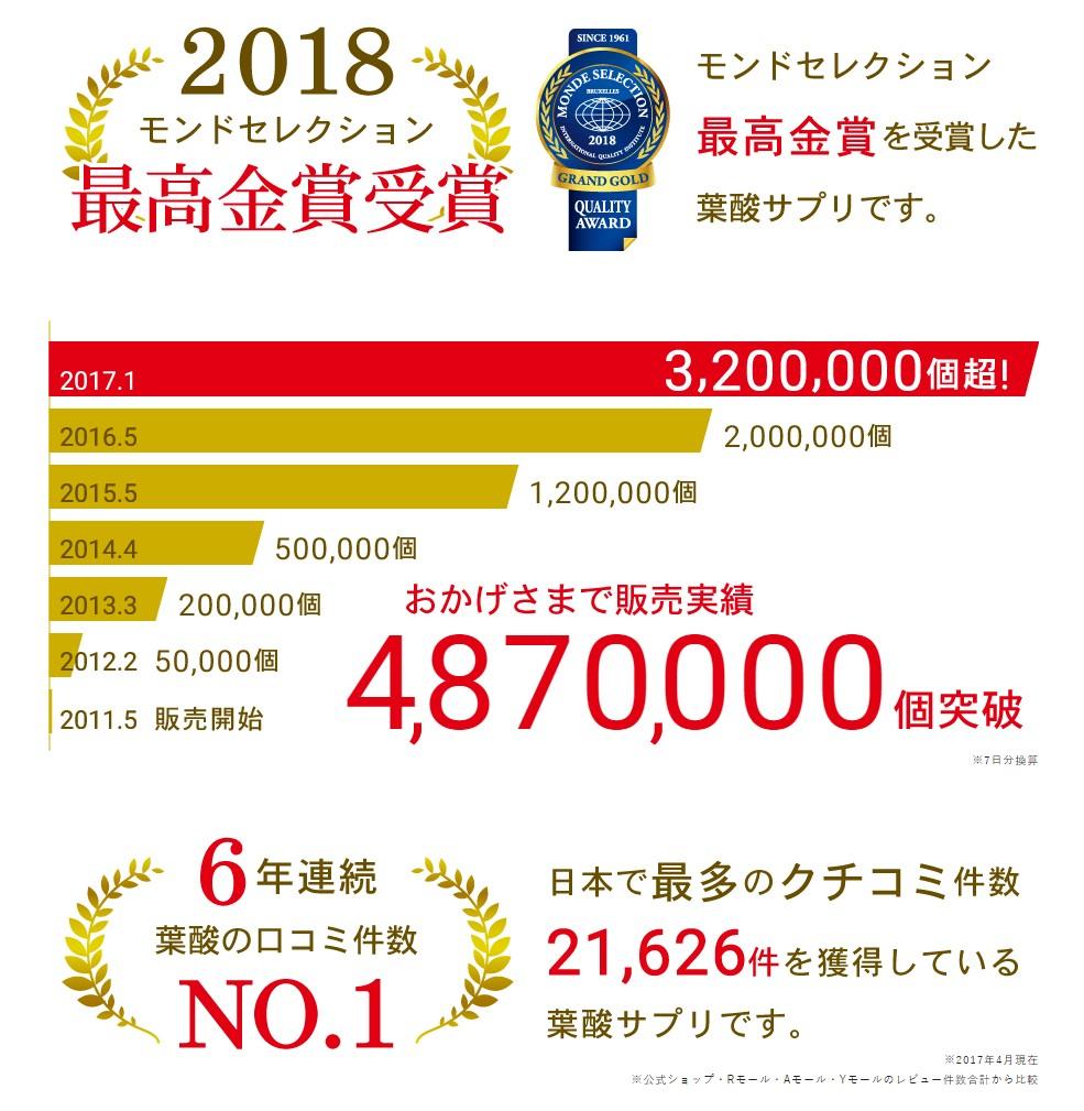 f:id:namakouso:20180705124721j:plain