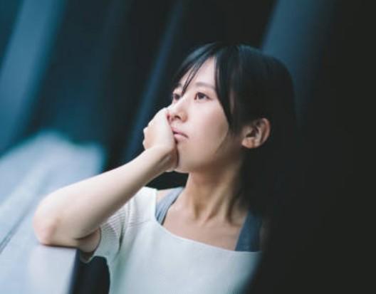f:id:namakouso:20180807174602j:plain