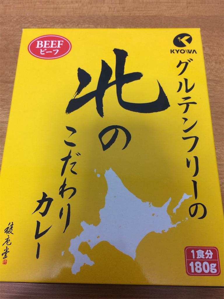 f:id:namakuraman:20170418204748j:image