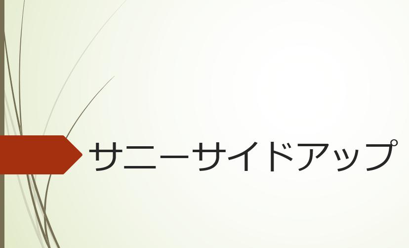f:id:namakyarameru:20180624092018p:plain