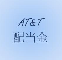 f:id:namakyarameru:20180805165104p:plain