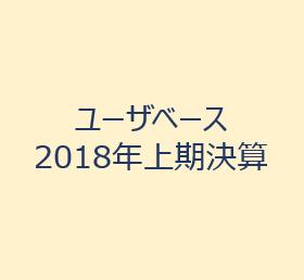 f:id:namakyarameru:20180813221057p:plain