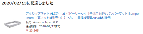 f:id:namakyarameru:20200224124158p:plain