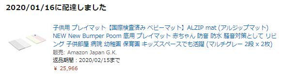 f:id:namakyarameru:20200224124232p:plain