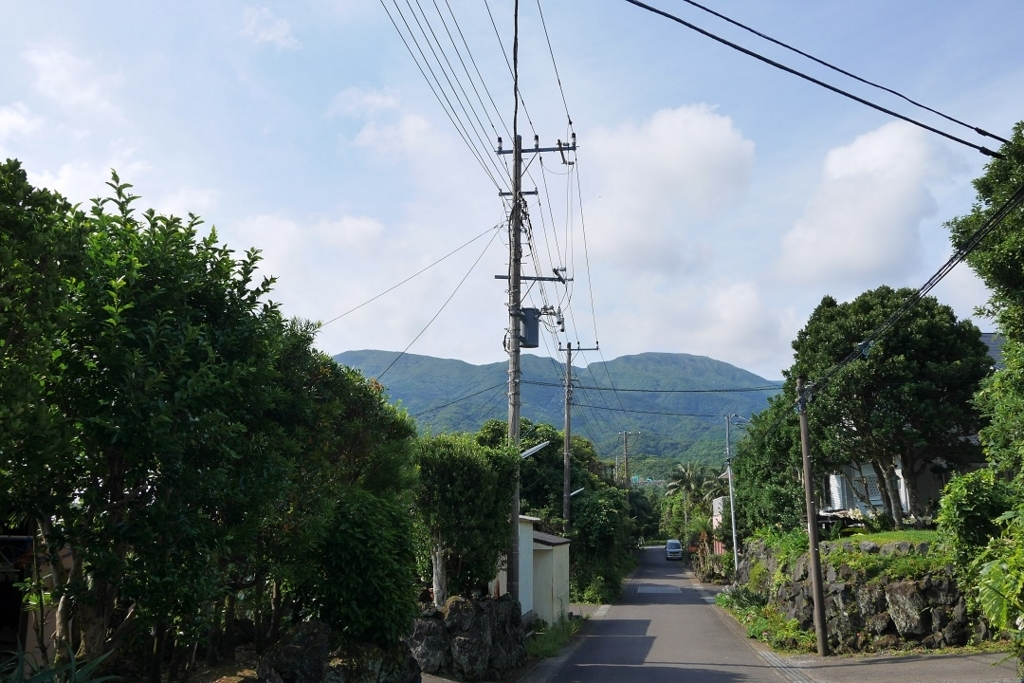 f:id:namamono04:20170726215653j:plain