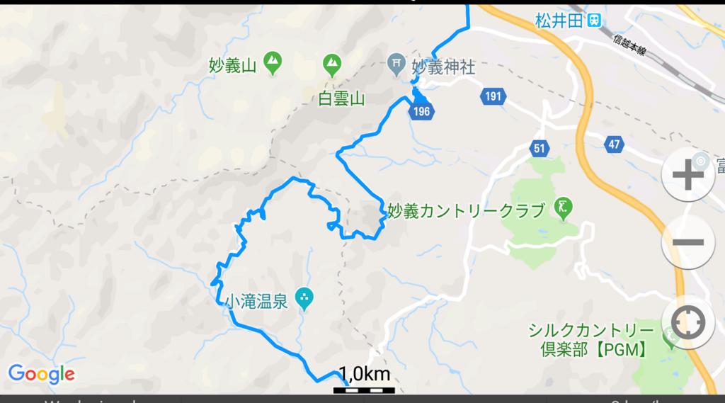 f:id:namamono04:20180729021303p:plain