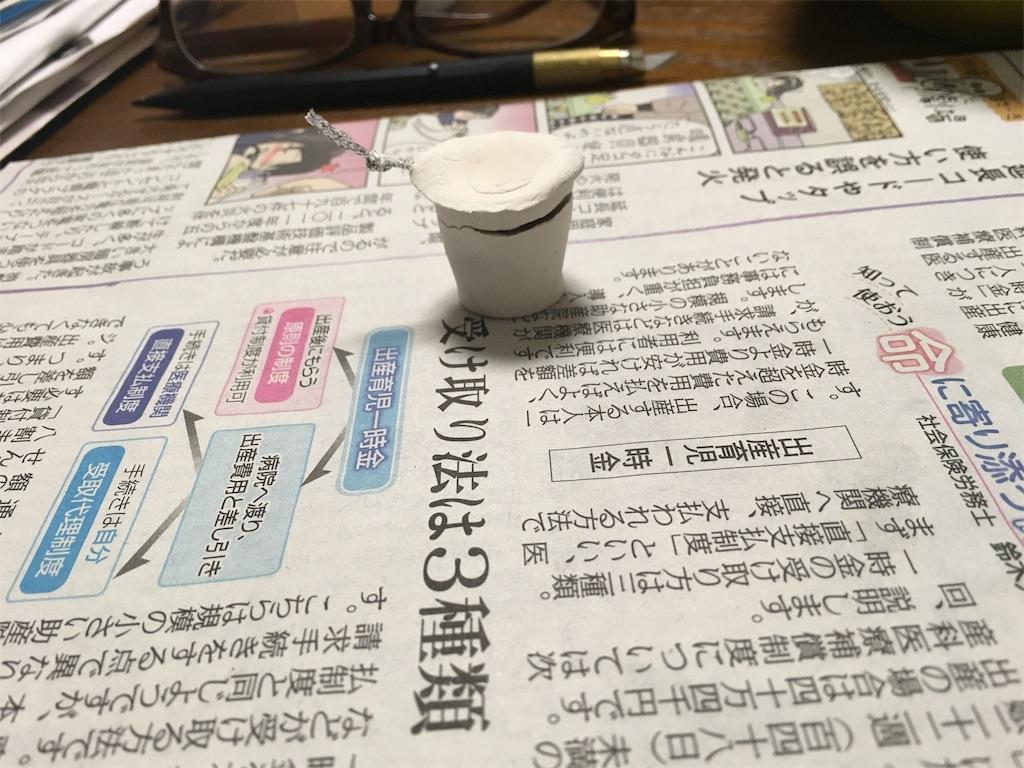 f:id:namaneko_hoken:20170302004815j:image