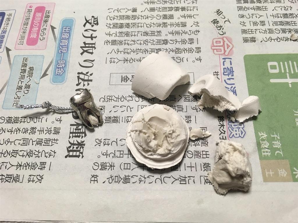 f:id:namaneko_hoken:20170302004944j:image