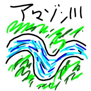 f:id:namarainaka:20170304183236j:image