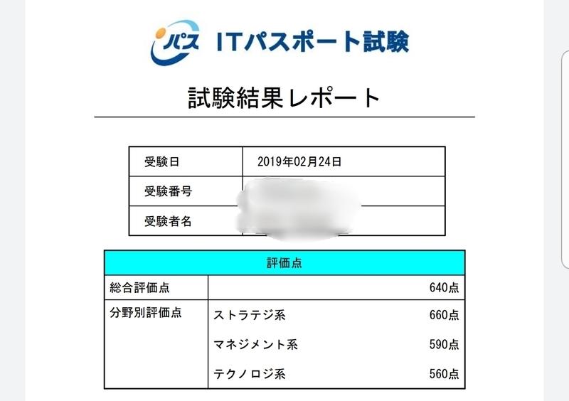 f:id:namaraku:20190805221022j:plain