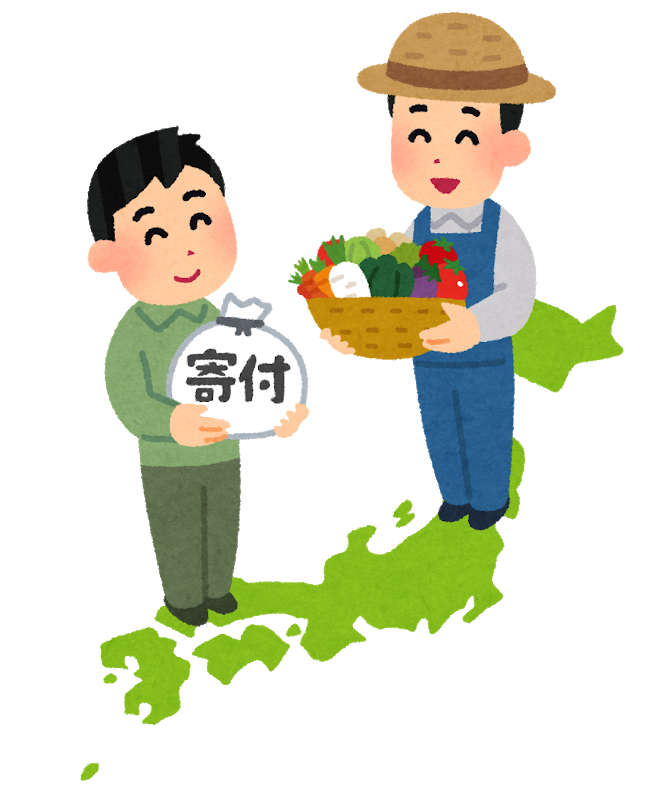 f:id:namaraku:20190906124644p:plain