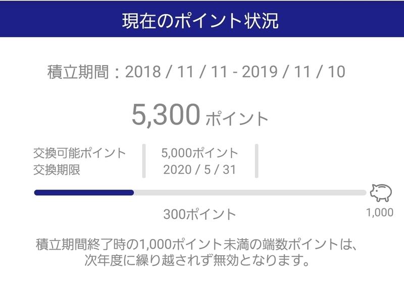 f:id:namaraku:20191106130108j:plain