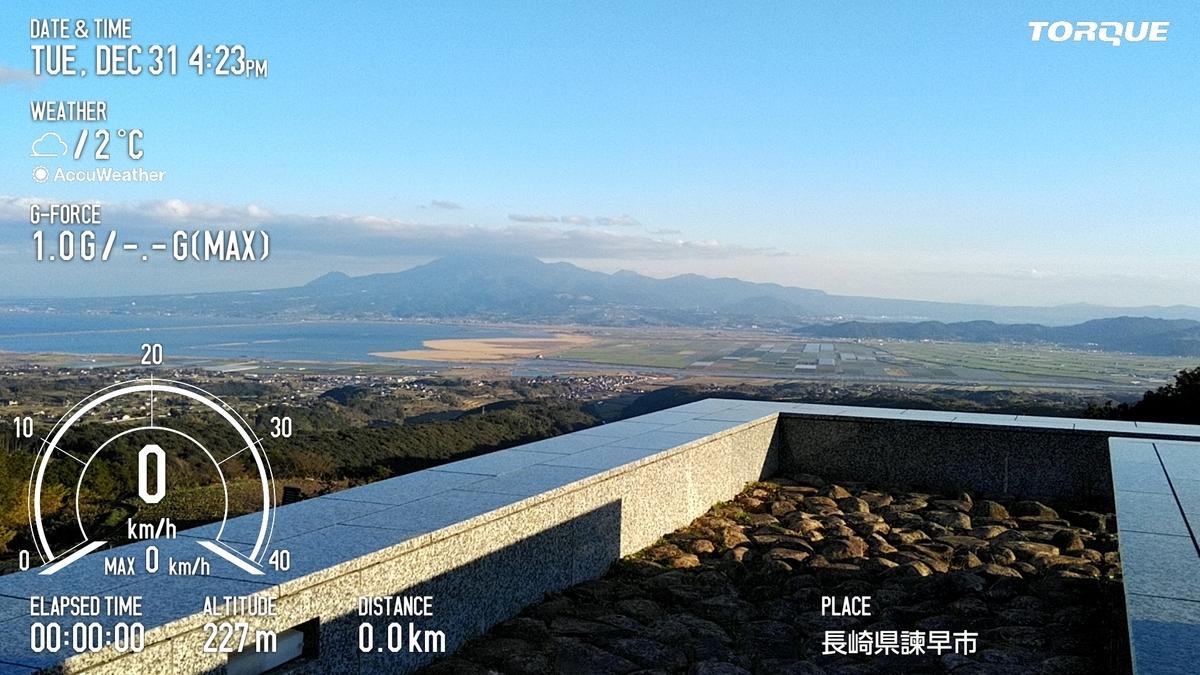 f:id:namarihude:20200114222403j:plain