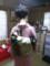 2009/03/20、扇立て矢っていうの?