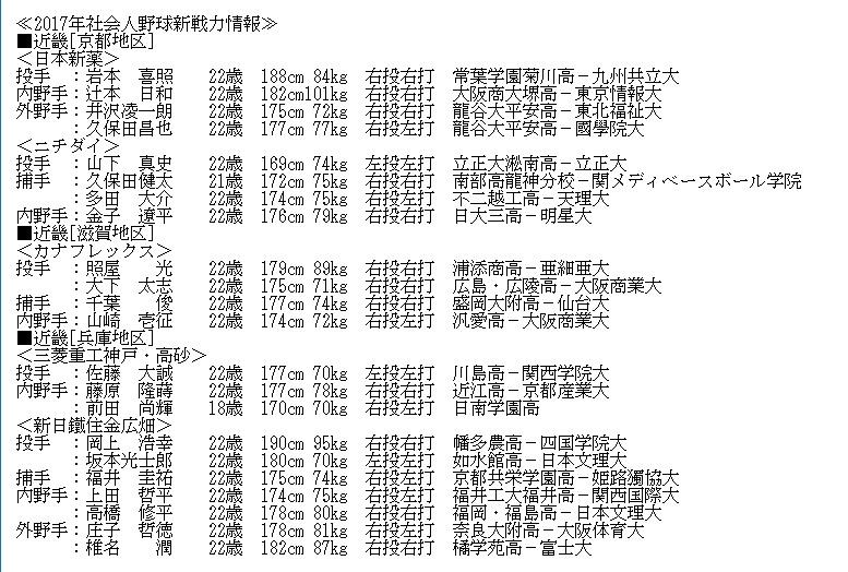 f:id:namatsu12727:20170205015411j:plain