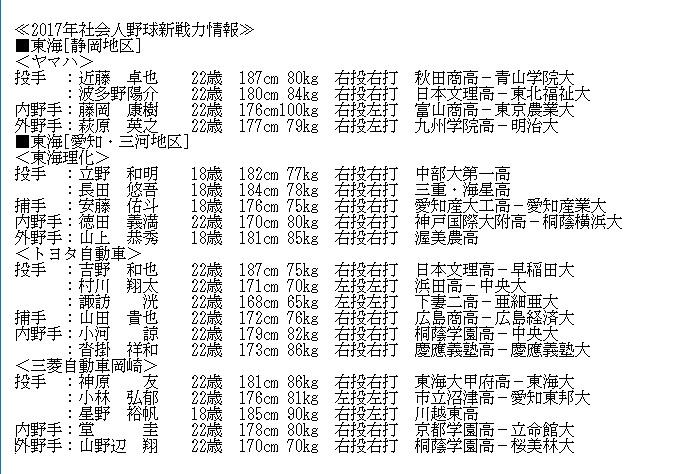 f:id:namatsu12727:20170218031124j:plain