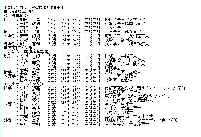 f:id:namatsu12727:20170304113126j:plain