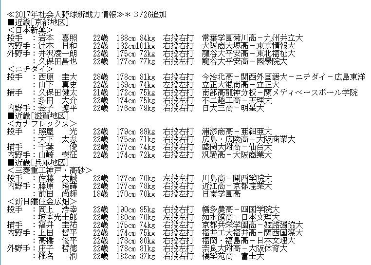 f:id:namatsu12727:20170326022757j:plain