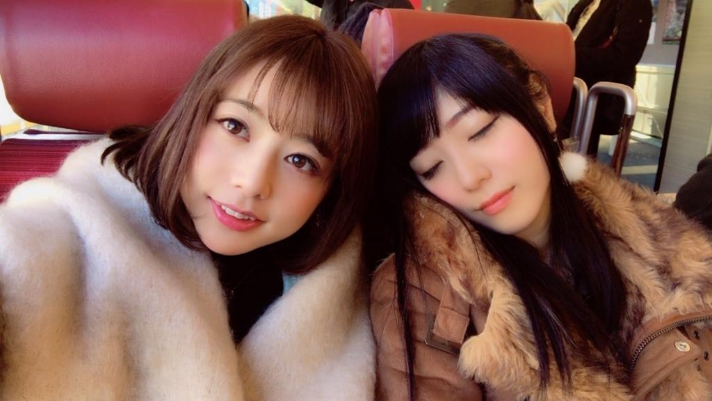 f:id:namatsu12727:20171231225209j:plain