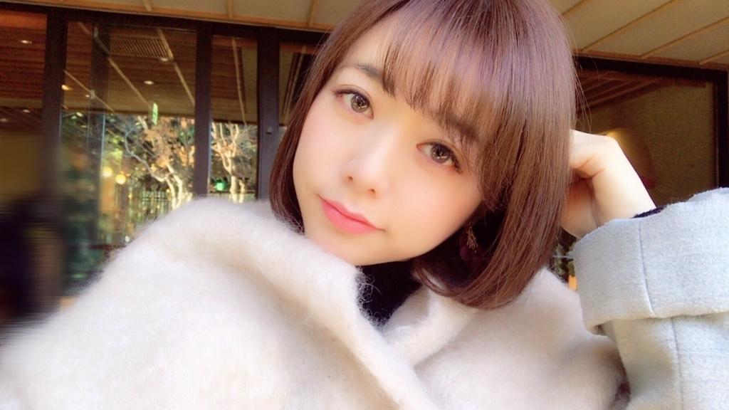 f:id:namatsu12727:20180101100533j:plain