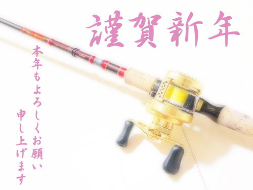 f:id:namazunoko:20200103221942j:plain