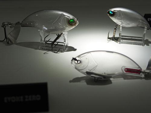 f:id:namazunoko:20200208213117j:plain