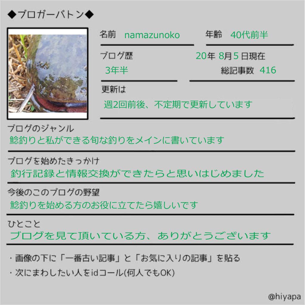 f:id:namazunoko:20200805184440j:plain