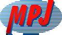 producent kształtek elektrooporowych