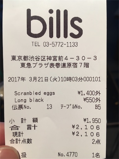 f:id:namekochanjiru:20170321102613j:image