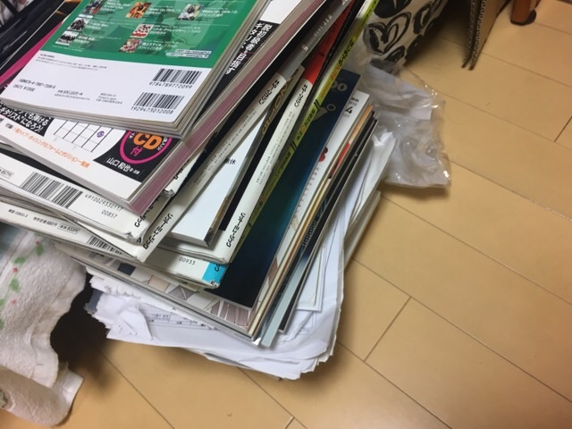 f:id:namekochanjiru:20171231191405j:plain