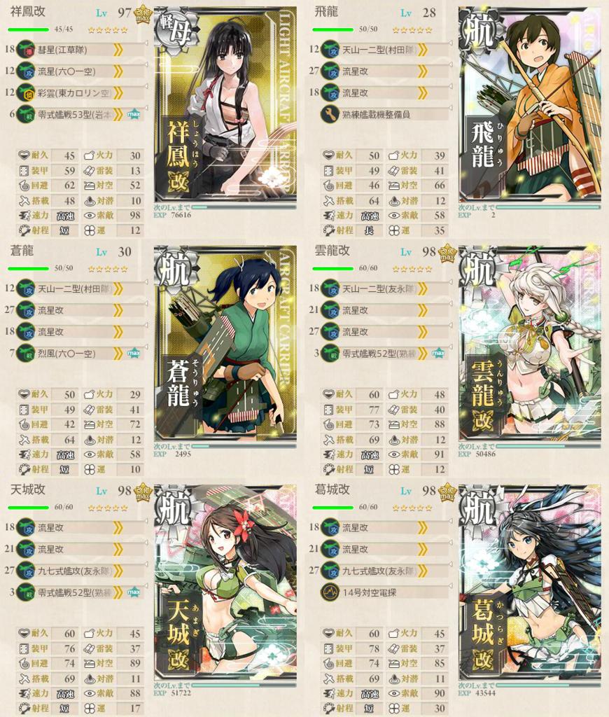 f:id:nameless_admiral:20170329185945p:plain