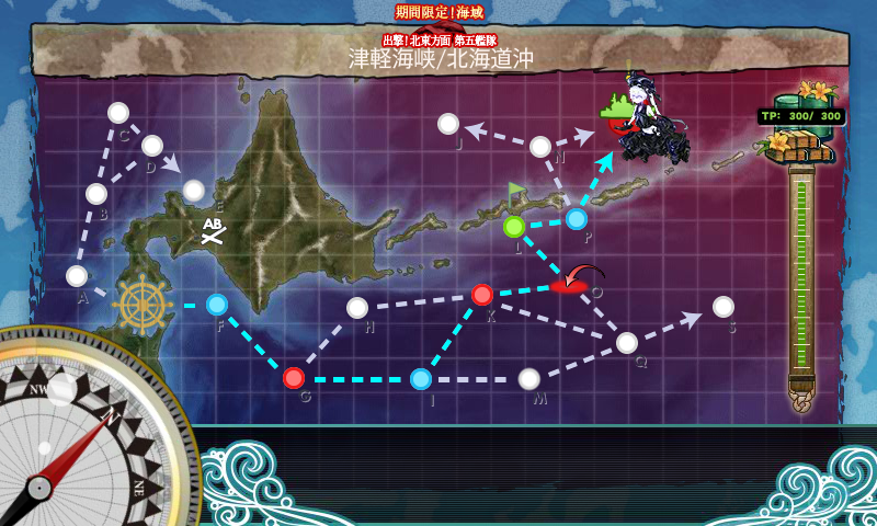 f:id:nameless_admiral:20170505003751p:plain
