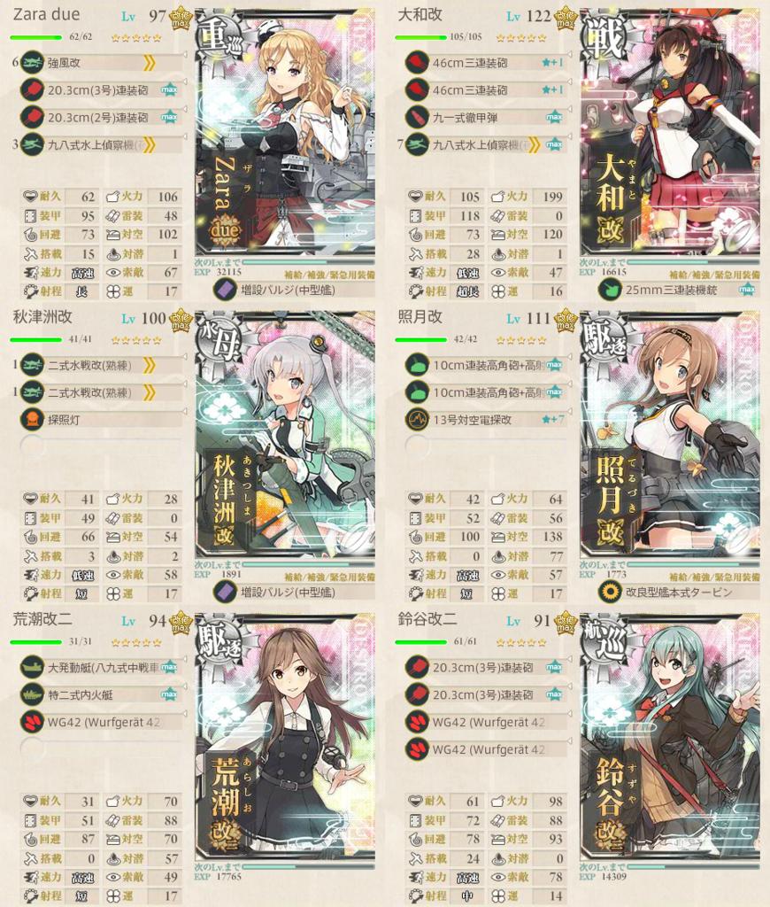 f:id:nameless_admiral:20170918023907p:plain