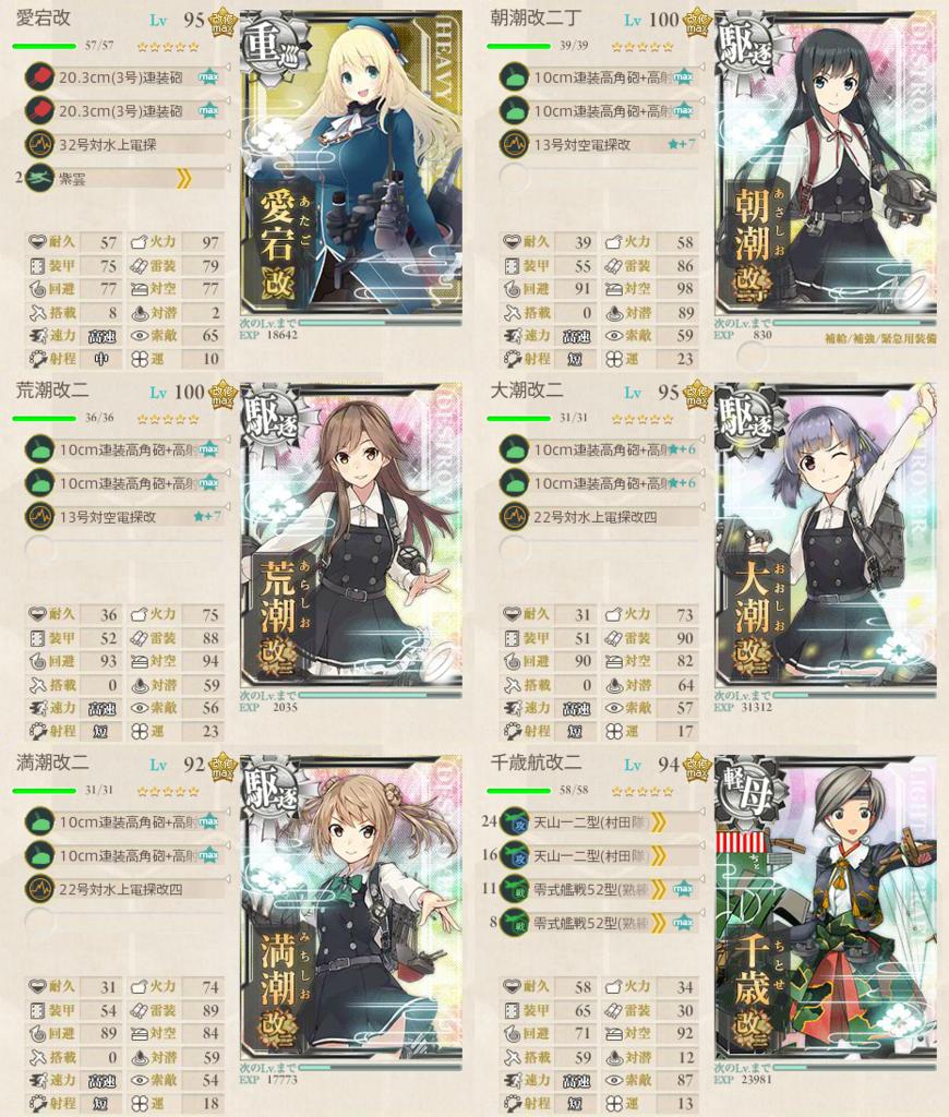 f:id:nameless_admiral:20171025223851p:plain