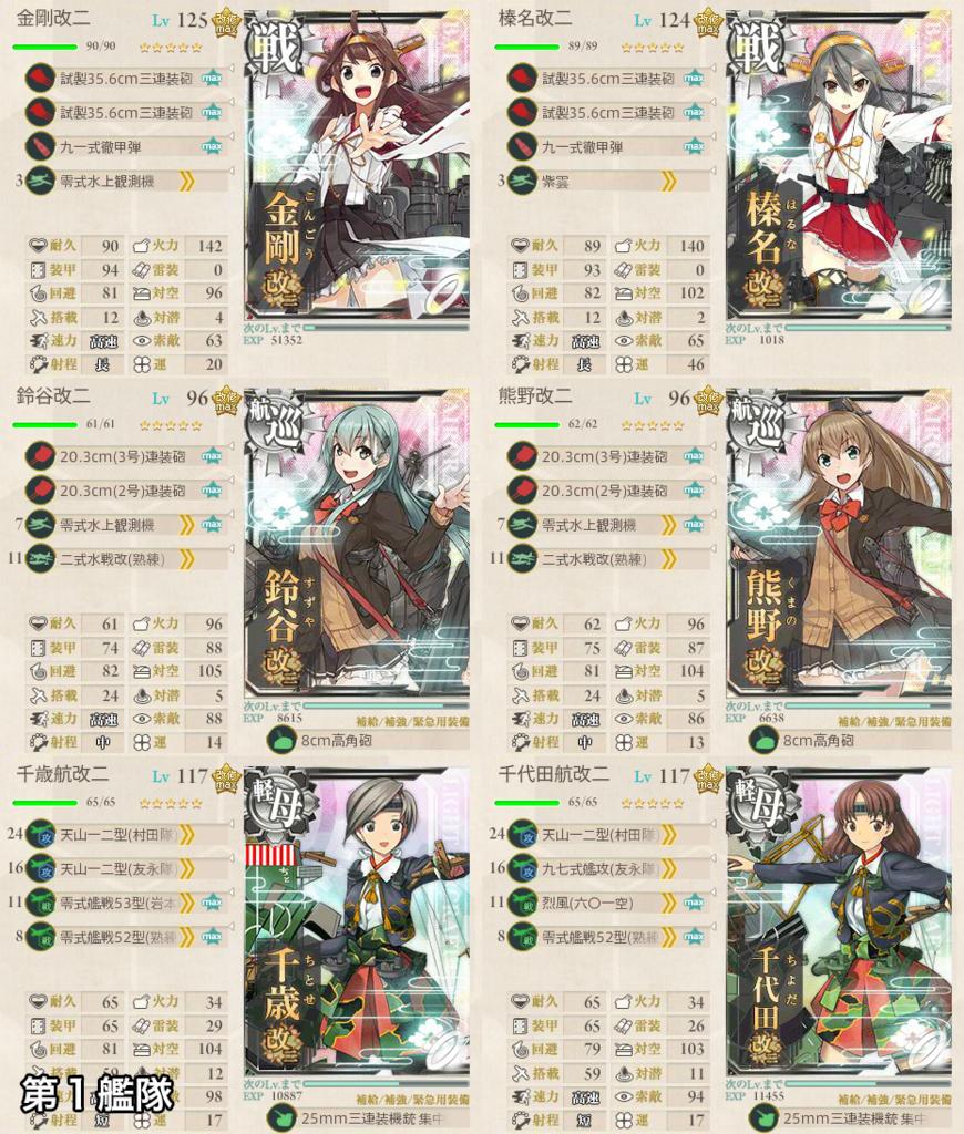 f:id:nameless_admiral:20171125020820p:plain
