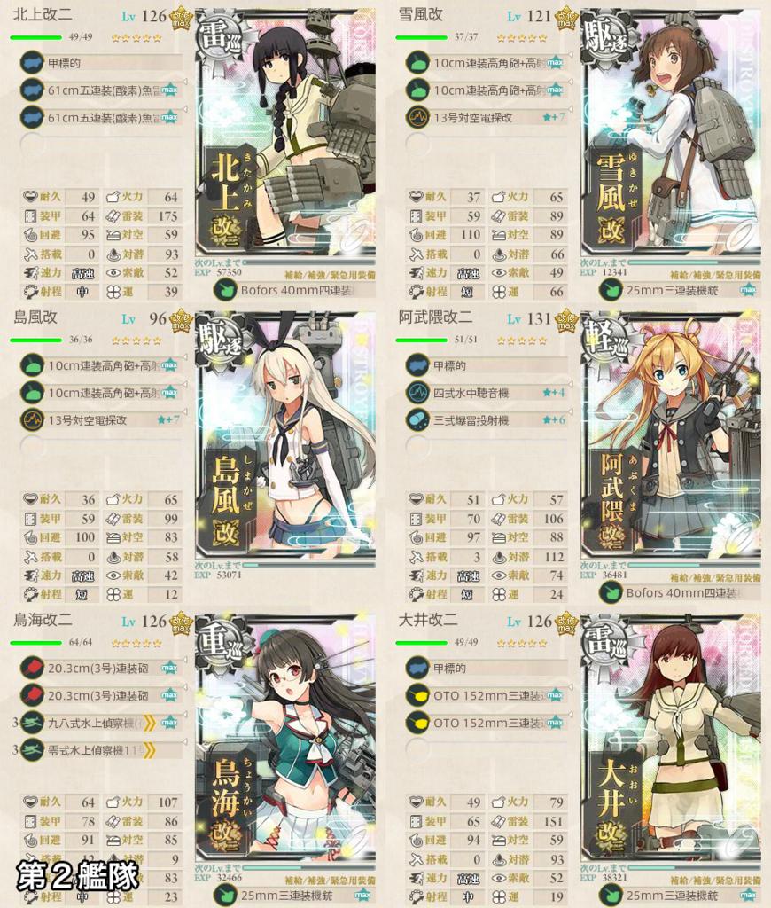 f:id:nameless_admiral:20171125020830p:plain