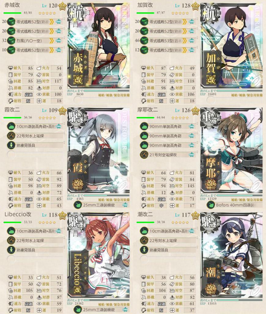 f:id:nameless_admiral:20171125032357p:plain