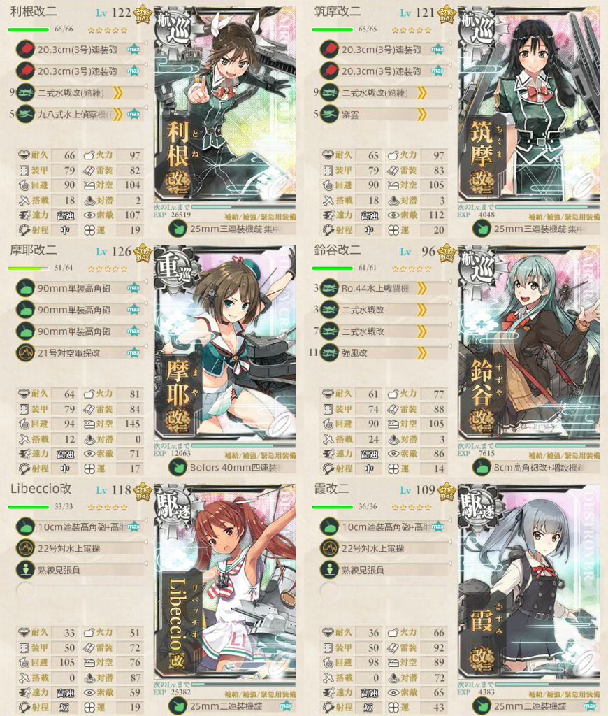 f:id:nameless_admiral:20171125033558p:plain