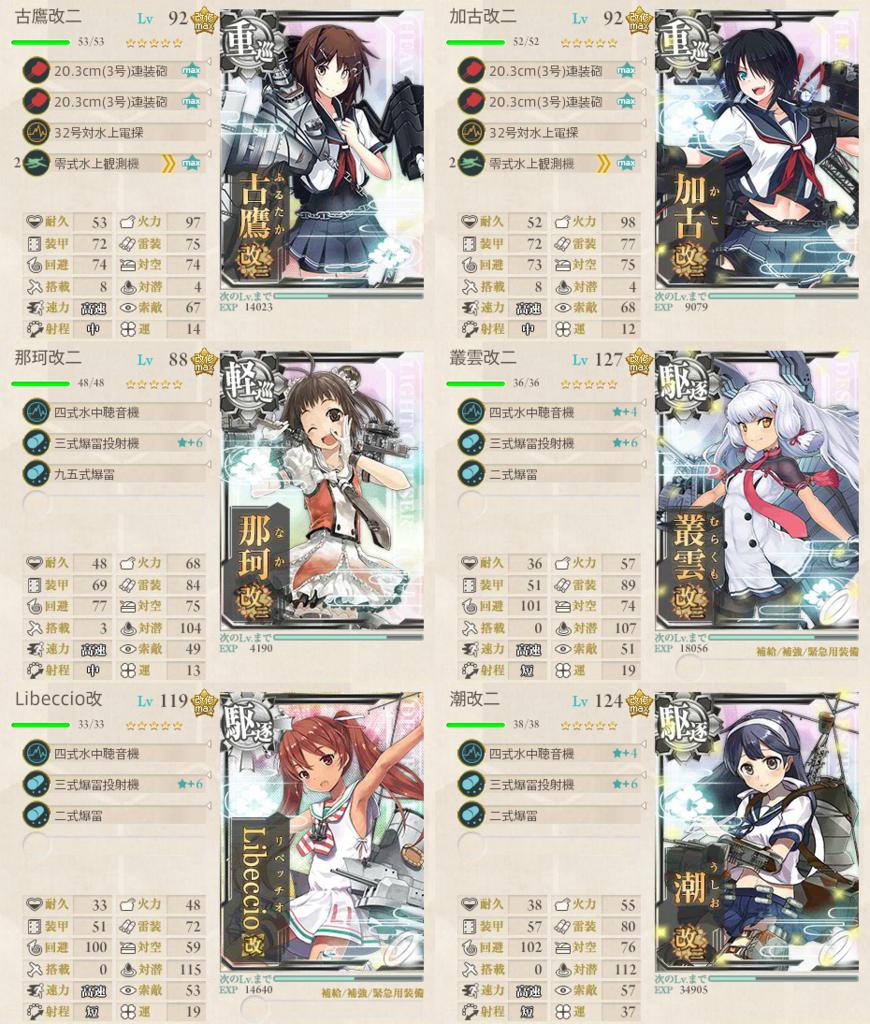 f:id:nameless_admiral:20180217192414p:plain
