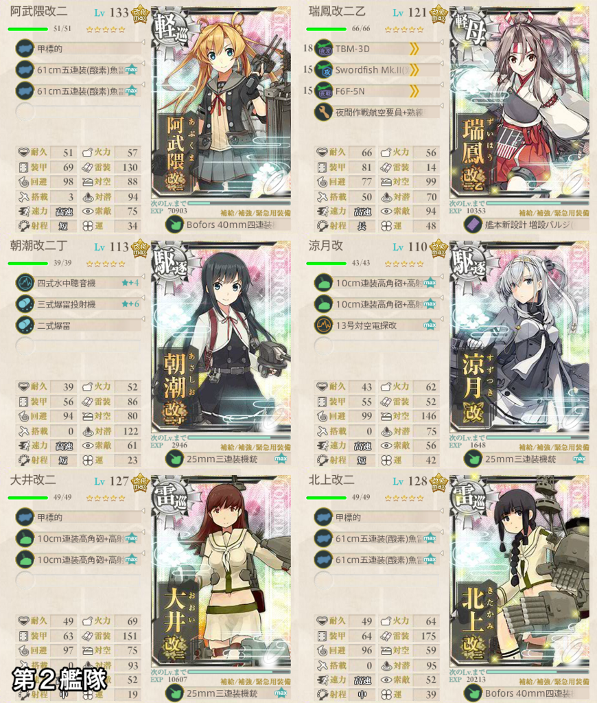 f:id:nameless_admiral:20180330015314p:plain
