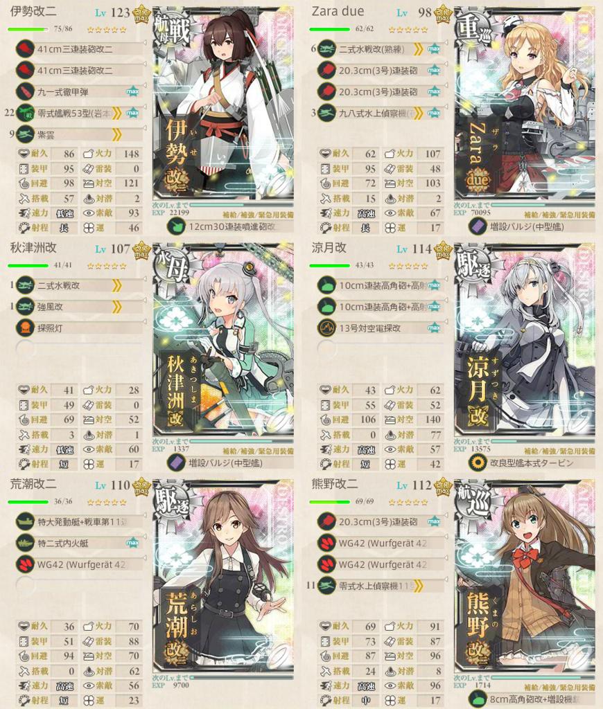 f:id:nameless_admiral:20180614044022p:plain