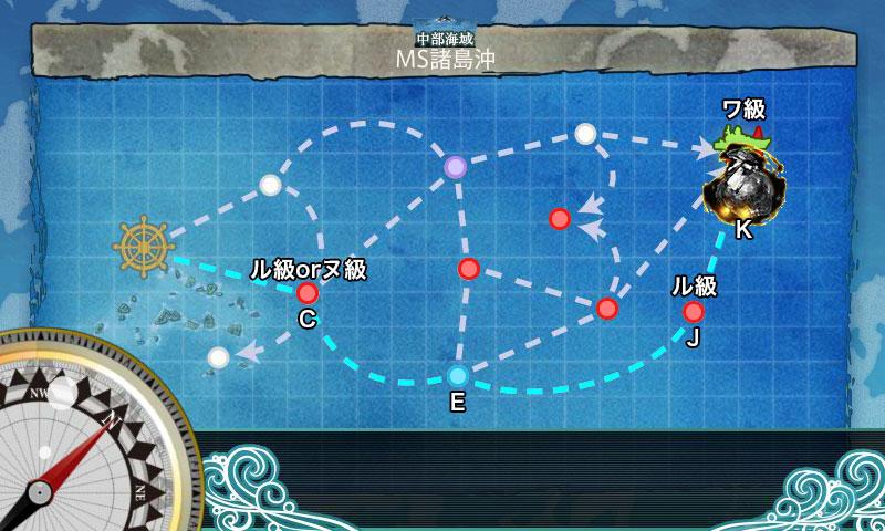 f:id:nameless_admiral:20190205232746j:plain