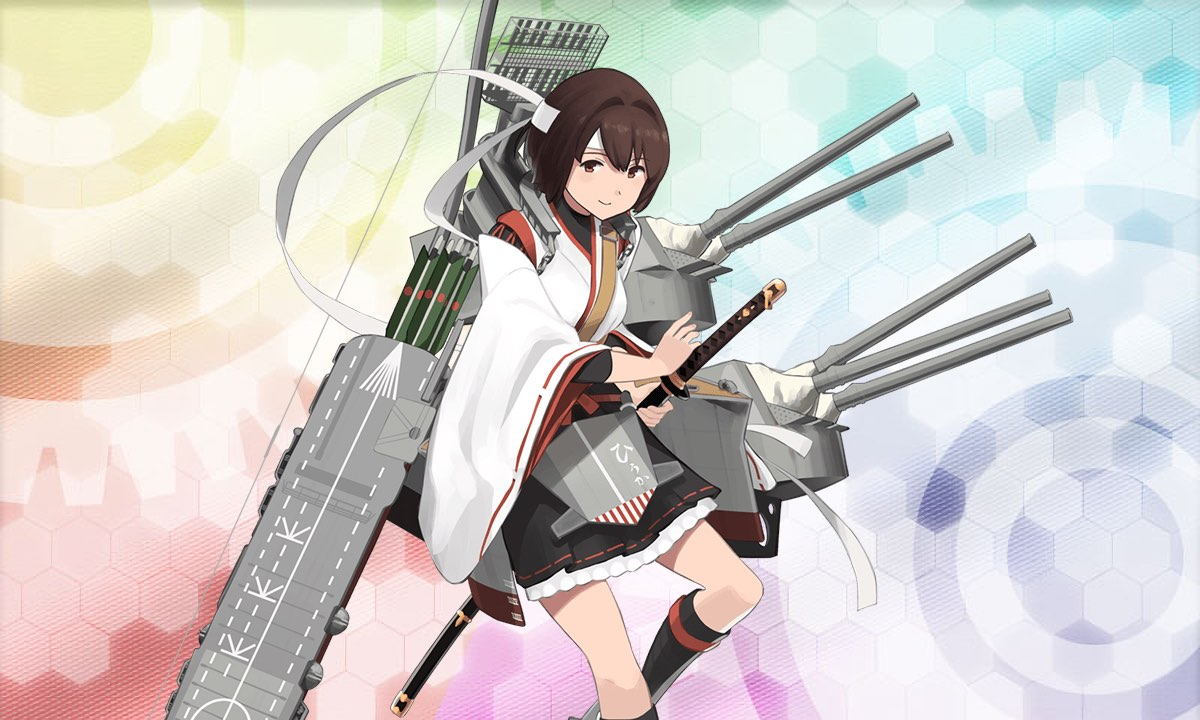 f:id:nameless_admiral:20190328133153j:plain