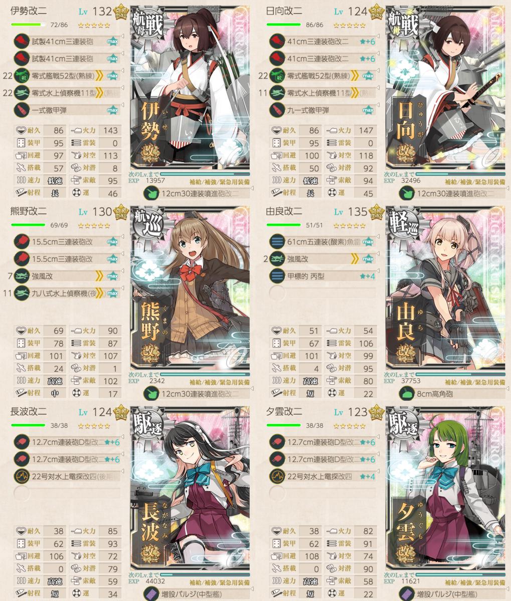 f:id:nameless_admiral:20190328155519p:plain