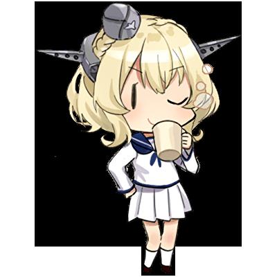 f:id:nameless_admiral:20190430214914p:plain